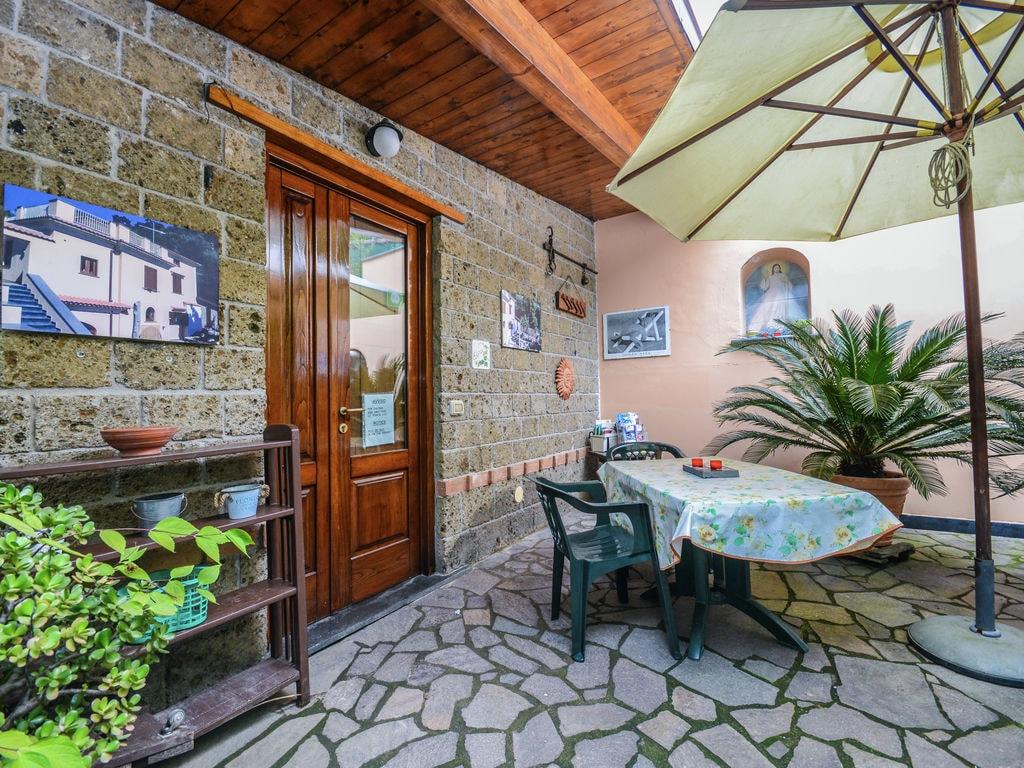 Ferienhaus Edera (470302), Sorrento (IT), Amalfiküste, Kampanien, Italien, Bild 4