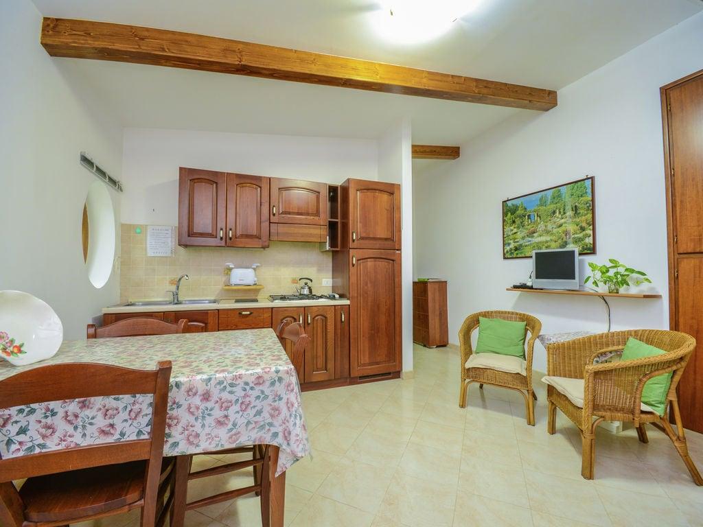 Ferienhaus Edera (470302), Sorrento (IT), Amalfiküste, Kampanien, Italien, Bild 16