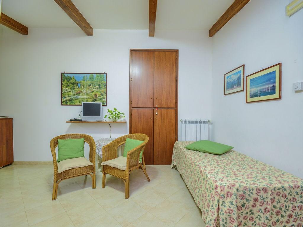 Ferienhaus Edera (470302), Sorrento (IT), Amalfiküste, Kampanien, Italien, Bild 9