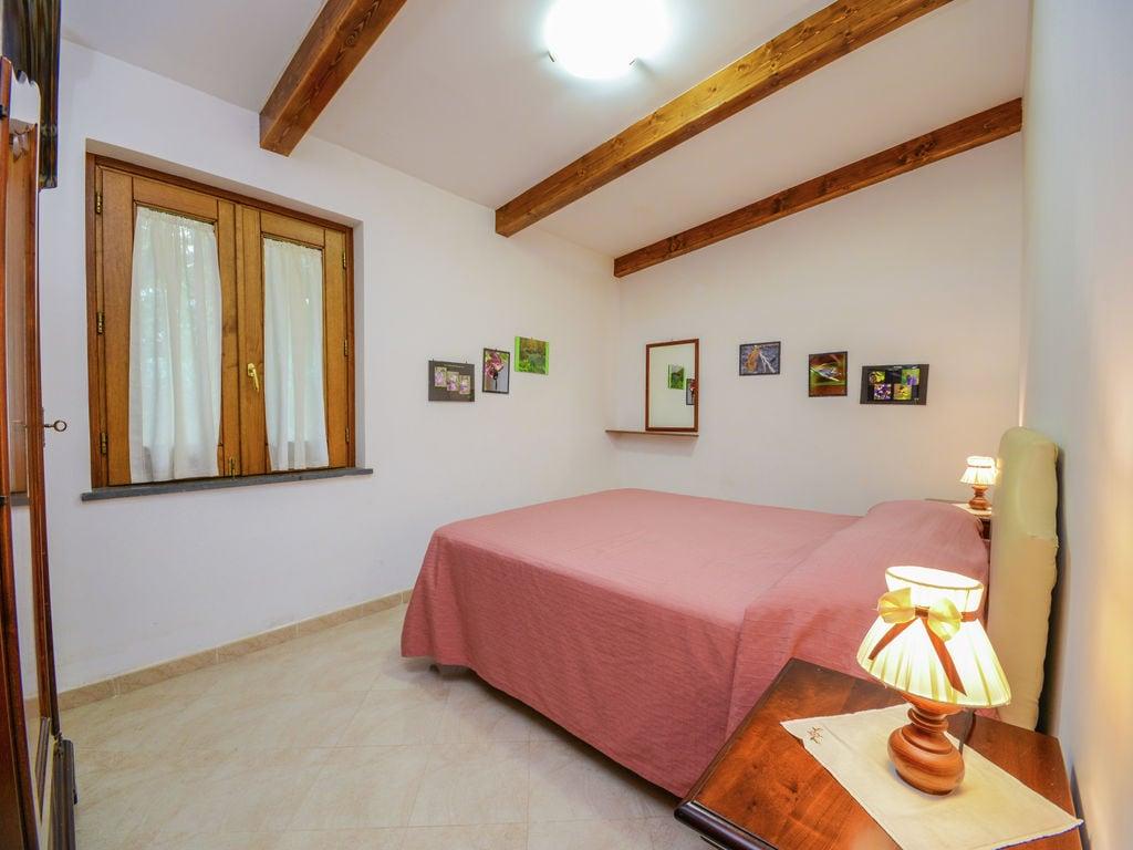 Ferienhaus Edera (470302), Sorrento (IT), Amalfiküste, Kampanien, Italien, Bild 1