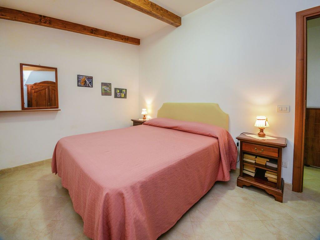 Ferienhaus Edera (470302), Sorrento (IT), Amalfiküste, Kampanien, Italien, Bild 17