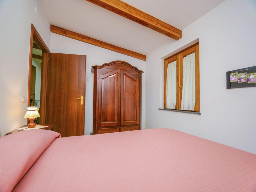 Ferienhaus Edera (470302), Sorrento (IT), Amalfiküste, Kampanien, Italien, Bild 18
