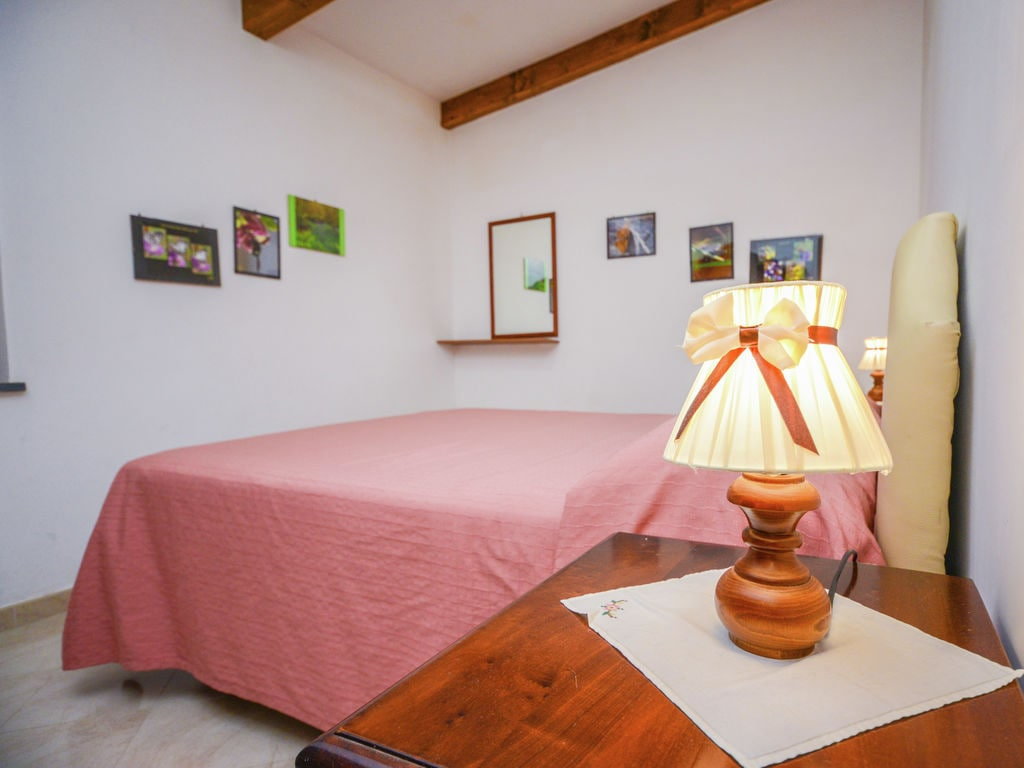 Ferienhaus Edera (470302), Sorrento (IT), Amalfiküste, Kampanien, Italien, Bild 19