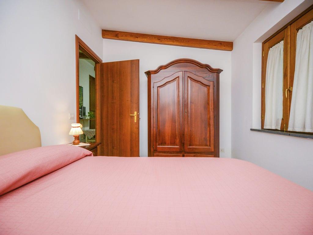 Ferienhaus Edera (470302), Sorrento (IT), Amalfiküste, Kampanien, Italien, Bild 20