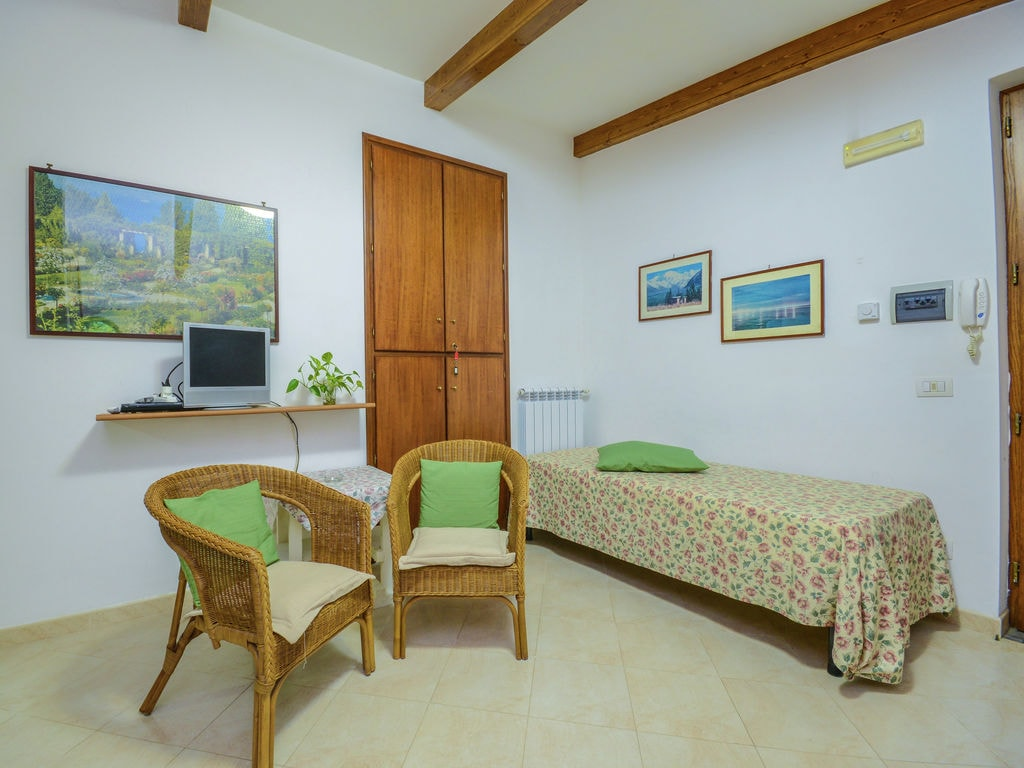 Ferienhaus Edera (470302), Sorrento (IT), Amalfiküste, Kampanien, Italien, Bild 10