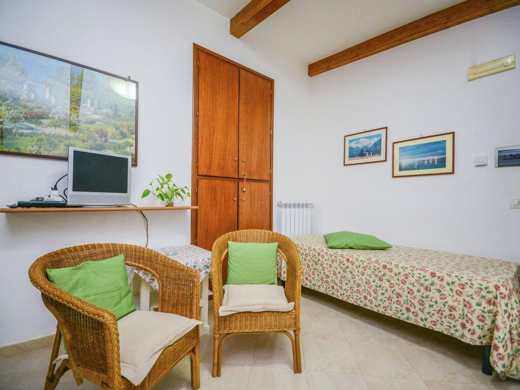 Ferienhaus Edera (470302), Sorrento (IT), Amalfiküste, Kampanien, Italien, Bild 3