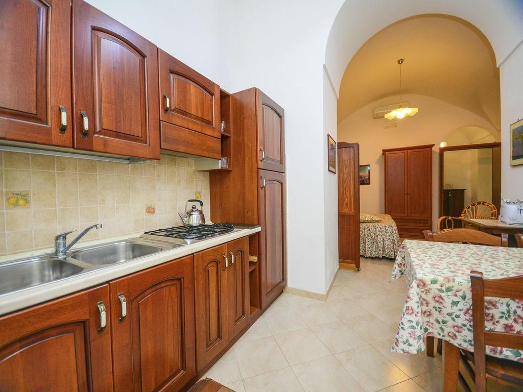 Ferienhaus Nunziatina (470304), Sorrento (IT), Amalfiküste, Kampanien, Italien, Bild 10