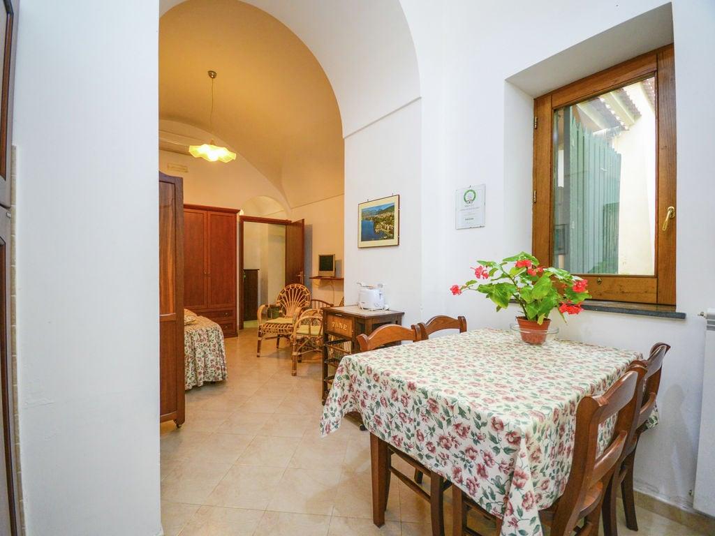 Ferienhaus Nunziatina (470304), Sorrento (IT), Amalfiküste, Kampanien, Italien, Bild 4