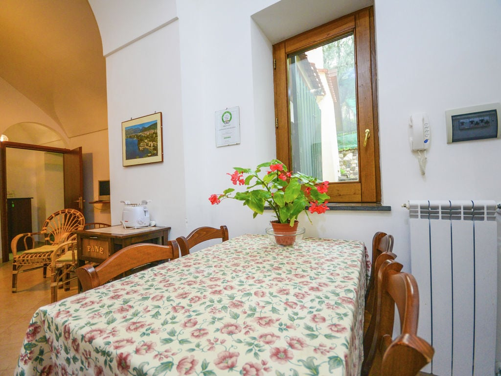 Ferienhaus Nunziatina (470304), Sorrento (IT), Amalfiküste, Kampanien, Italien, Bild 8