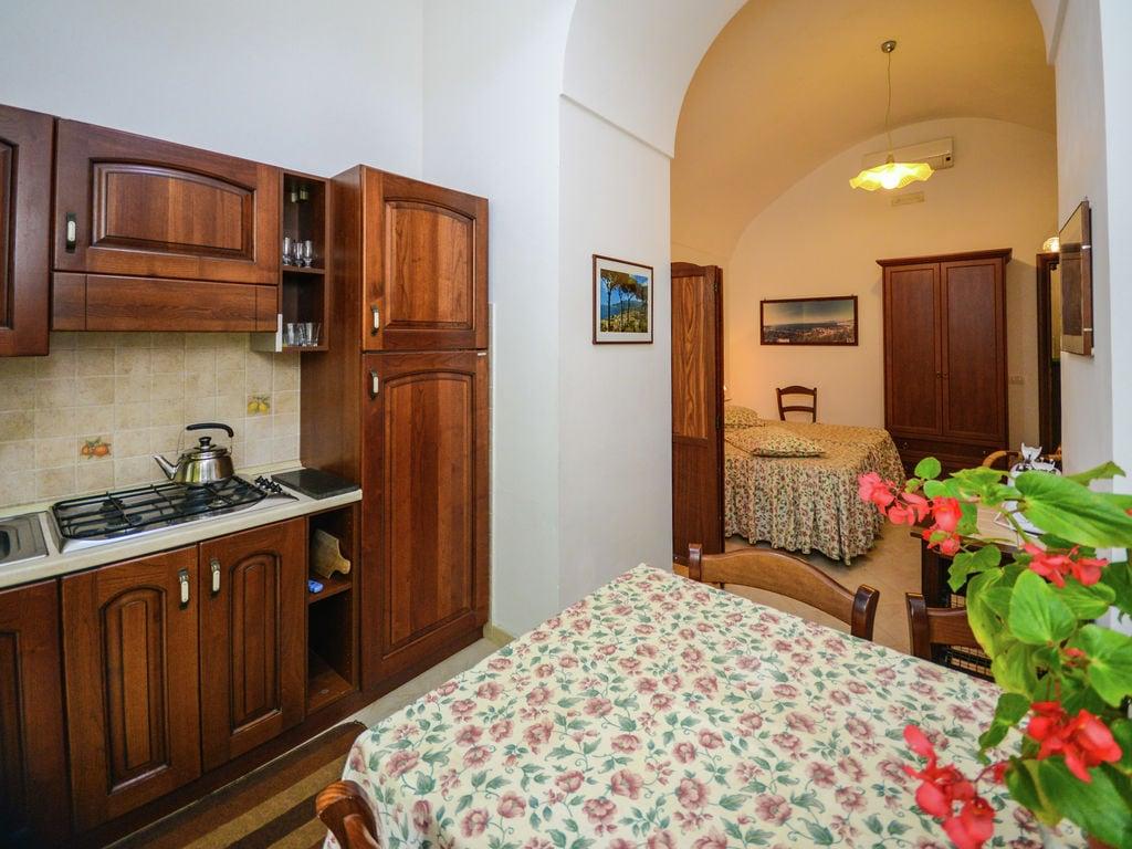 Ferienhaus Nunziatina (470304), Sorrento (IT), Amalfiküste, Kampanien, Italien, Bild 12