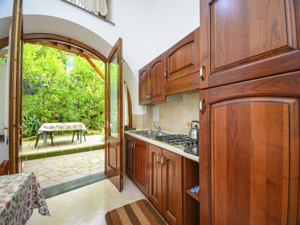 Ferienhaus Nunziatina (470304), Sorrento (IT), Amalfiküste, Kampanien, Italien, Bild 13