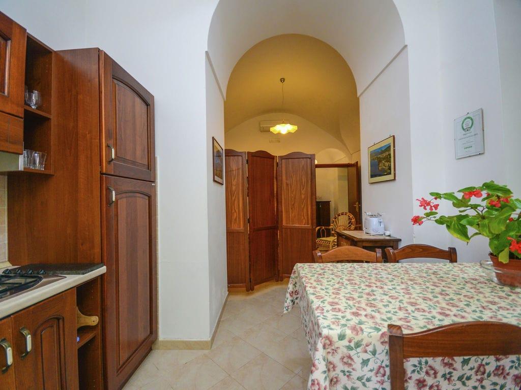 Ferienhaus Nunziatina (470304), Sorrento (IT), Amalfiküste, Kampanien, Italien, Bild 9