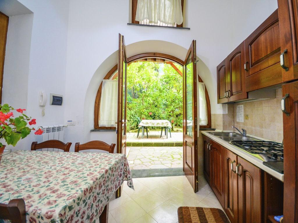 Ferienhaus Nunziatina (470304), Sorrento (IT), Amalfiküste, Kampanien, Italien, Bild 7