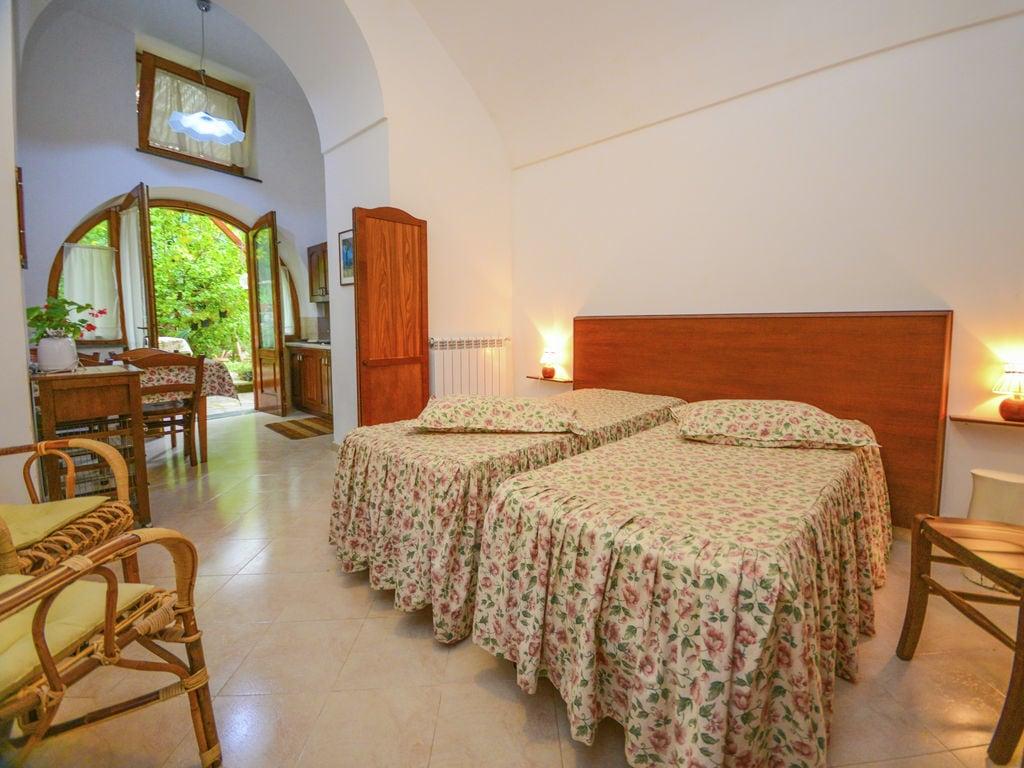 Ferienhaus Nunziatina (470304), Sorrento (IT), Amalfiküste, Kampanien, Italien, Bild 15