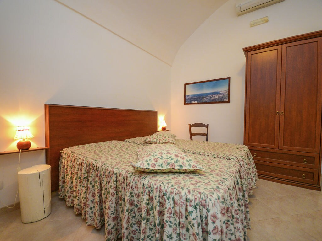 Ferienhaus Nunziatina (470304), Sorrento (IT), Amalfiküste, Kampanien, Italien, Bild 16