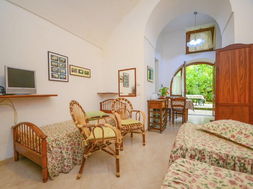 Ferienhaus Nunziatina (470304), Sorrento (IT), Amalfiküste, Kampanien, Italien, Bild 17