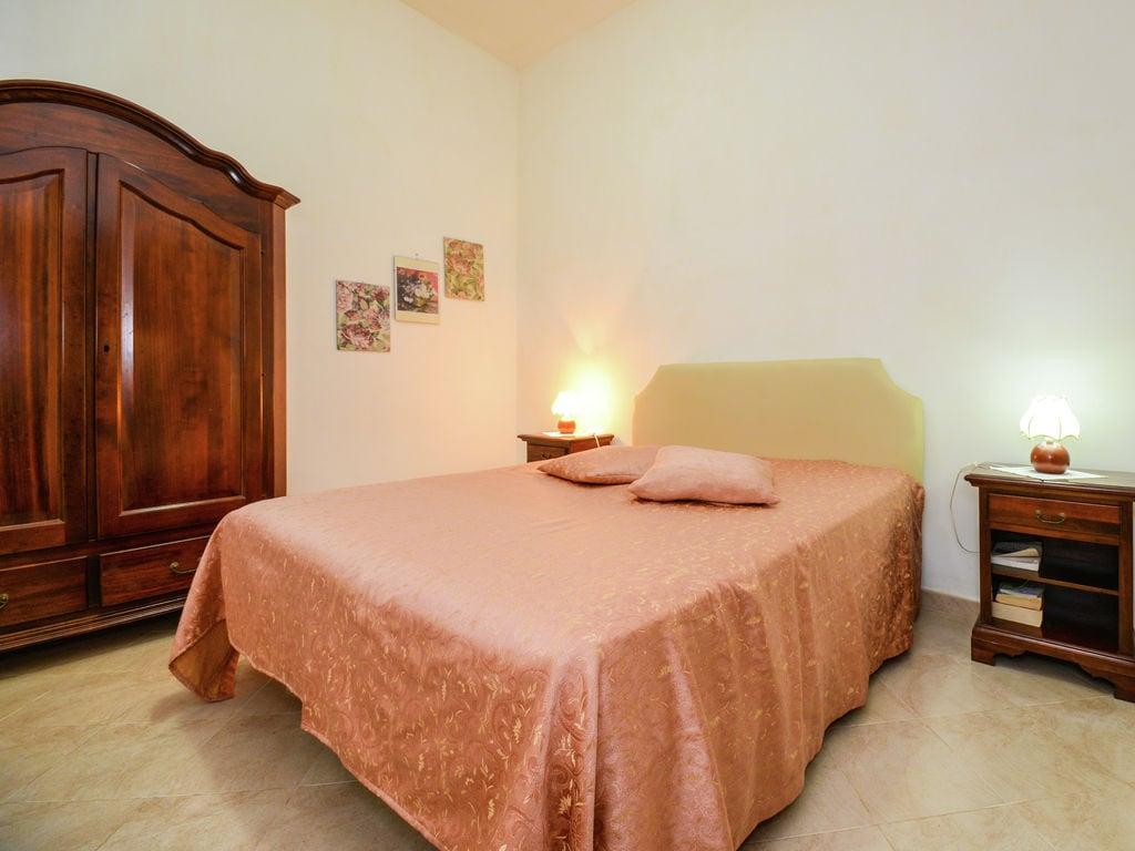 Ferienhaus Nunziatina (470304), Sorrento (IT), Amalfiküste, Kampanien, Italien, Bild 19