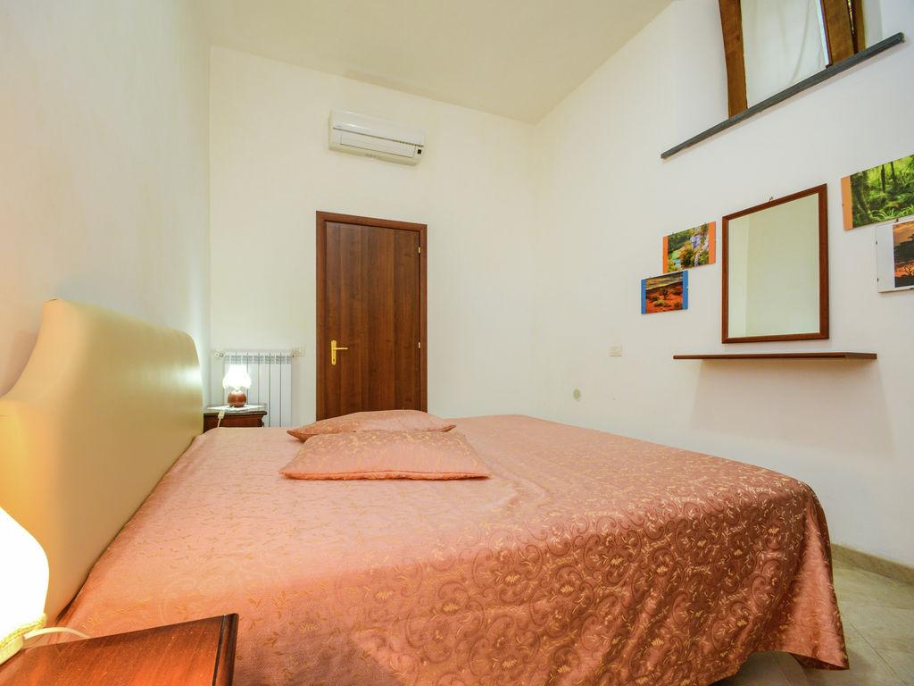 Ferienhaus Nunziatina (470304), Sorrento (IT), Amalfiküste, Kampanien, Italien, Bild 20