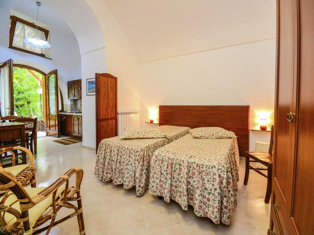 Ferienhaus Nunziatina (470304), Sorrento (IT), Amalfiküste, Kampanien, Italien, Bild 3