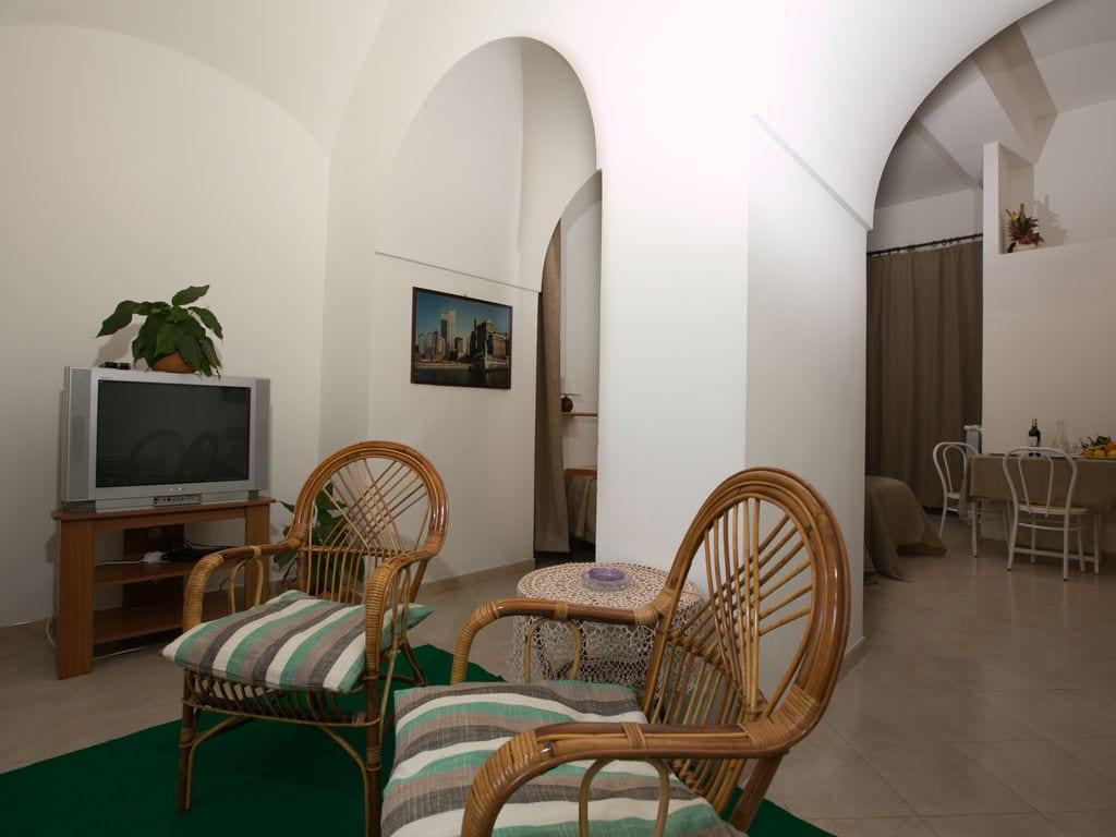 Ferienhaus Rosa (470305), Sorrento (IT), Amalfiküste, Kampanien, Italien, Bild 8