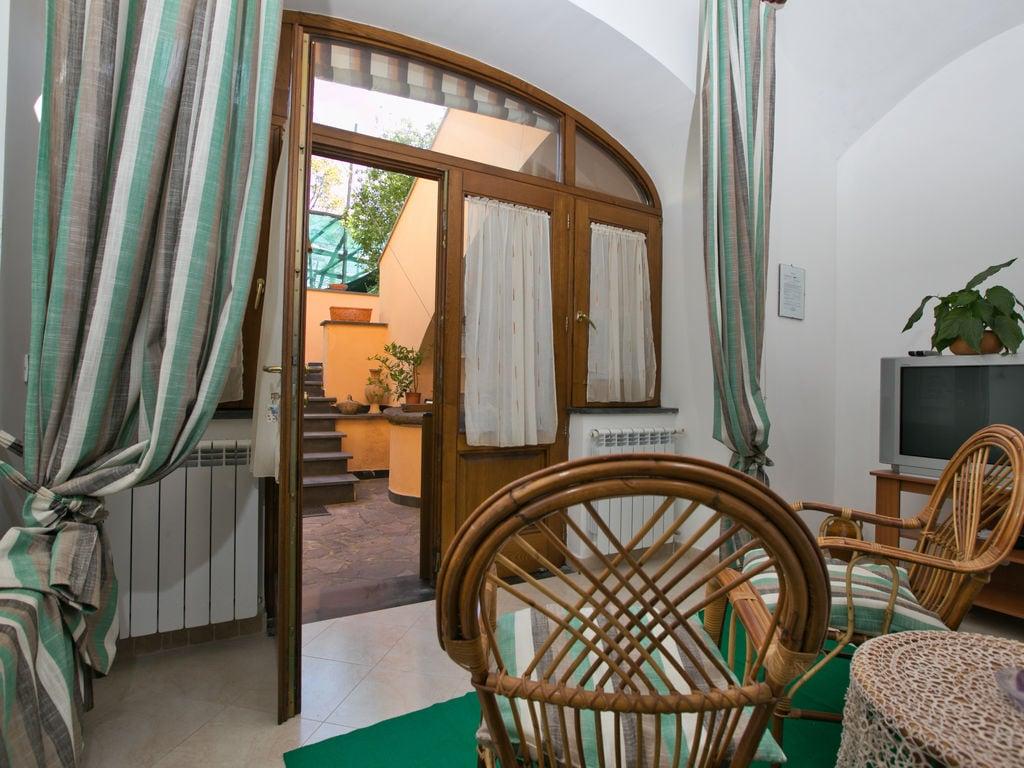Ferienhaus Rosa (470305), Sorrento (IT), Amalfiküste, Kampanien, Italien, Bild 4
