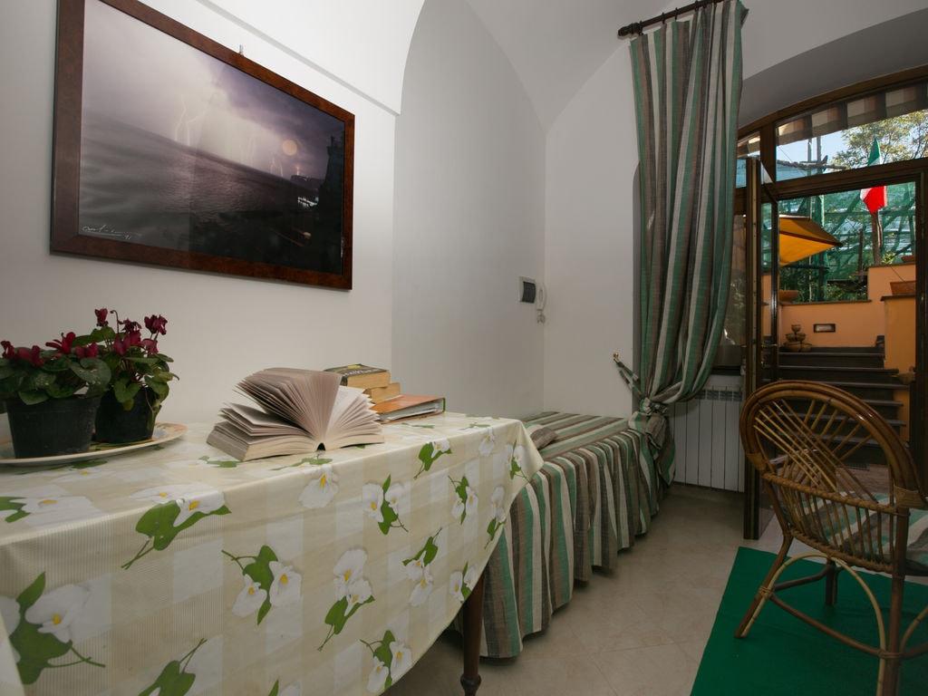 Ferienhaus Rosa (470305), Sorrento (IT), Amalfiküste, Kampanien, Italien, Bild 10