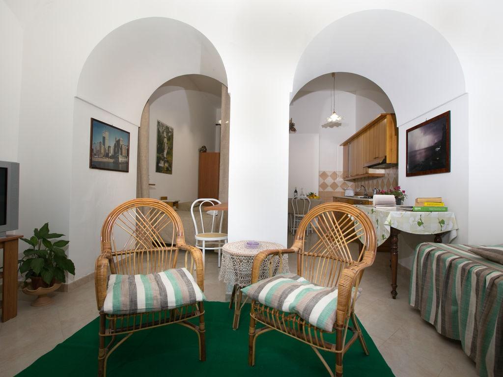 Ferienhaus Rosa (470305), Sorrento (IT), Amalfiküste, Kampanien, Italien, Bild 11