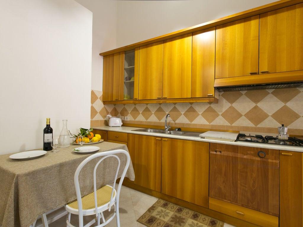 Ferienhaus Rosa (470305), Sorrento (IT), Amalfiküste, Kampanien, Italien, Bild 13