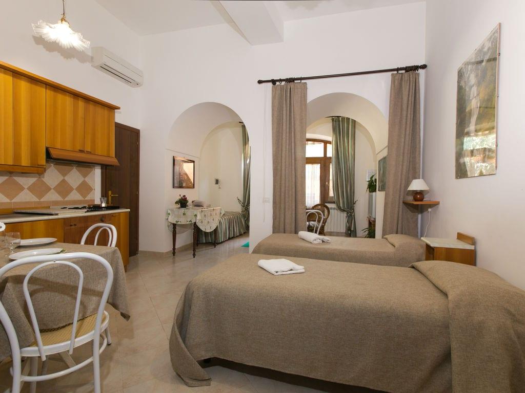 Ferienhaus Rosa (470305), Sorrento (IT), Amalfiküste, Kampanien, Italien, Bild 15