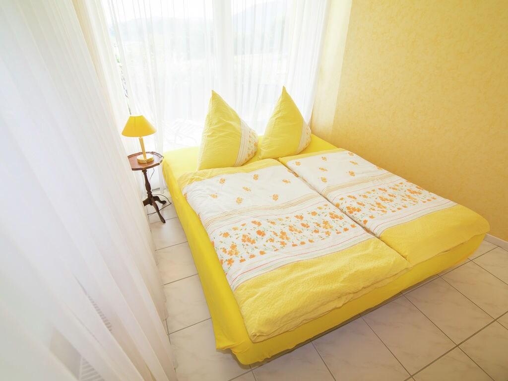 Ferienwohnung Komfortables Apartment in Bringhausen mit eigener Terrasse (476534), Edertal, Waldecker Land, Hessen, Deutschland, Bild 13