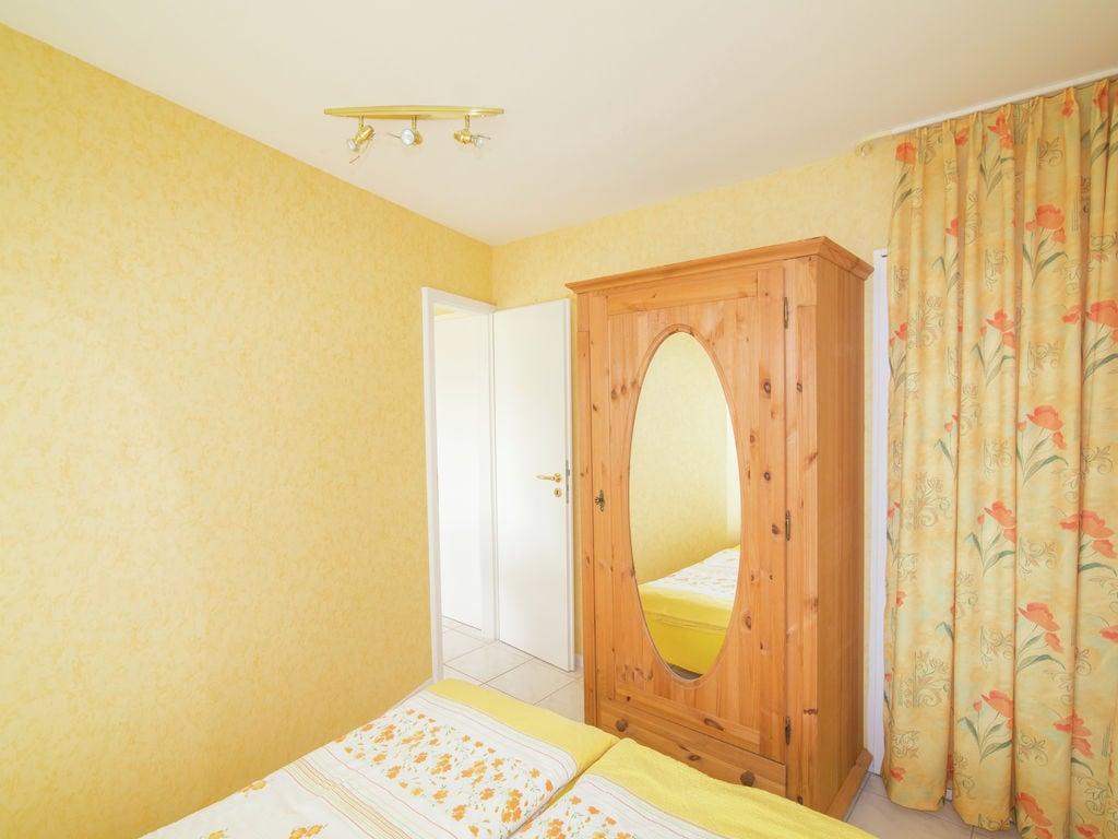 Ferienwohnung Komfortables Apartment in Bringhausen mit eigener Terrasse (476534), Edertal, Waldecker Land, Hessen, Deutschland, Bild 15
