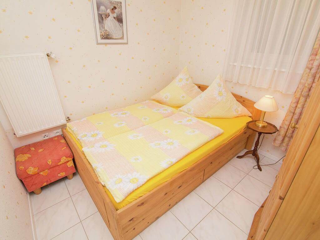 Ferienwohnung Komfortables Apartment in Bringhausen mit eigener Terrasse (476534), Edertal, Waldecker Land, Hessen, Deutschland, Bild 5