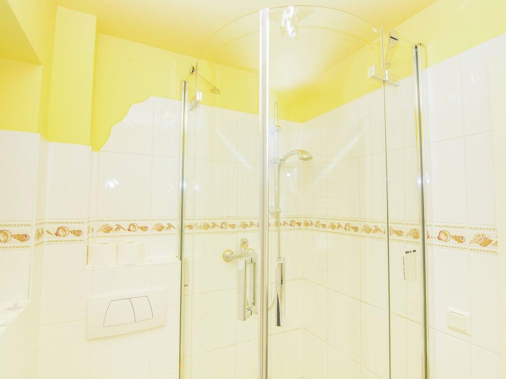 Ferienwohnung Komfortables Apartment in Bringhausen mit eigener Terrasse (476534), Edertal, Waldecker Land, Hessen, Deutschland, Bild 18