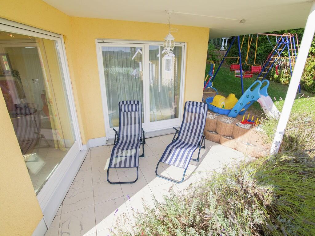 Ferienwohnung Komfortables Apartment in Bringhausen mit eigener Terrasse (476534), Edertal, Waldecker Land, Hessen, Deutschland, Bild 20