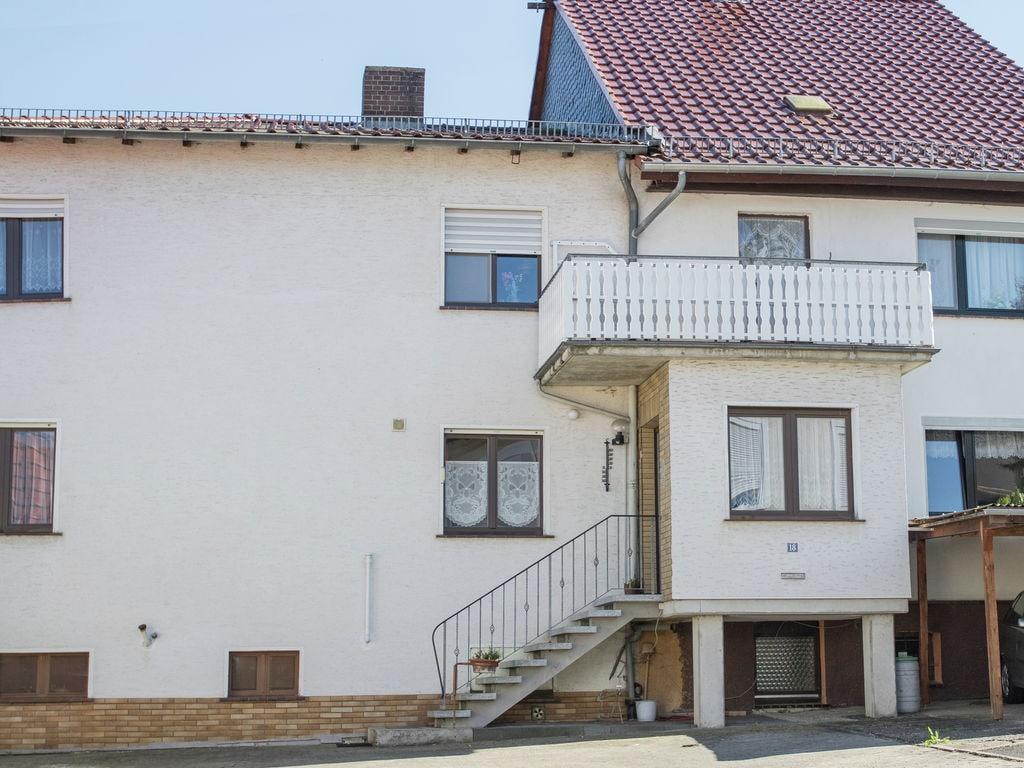 Ferienwohnung Fritzlar (476434), Fritzlar, Nordhessen, Hessen, Deutschland, Bild 2