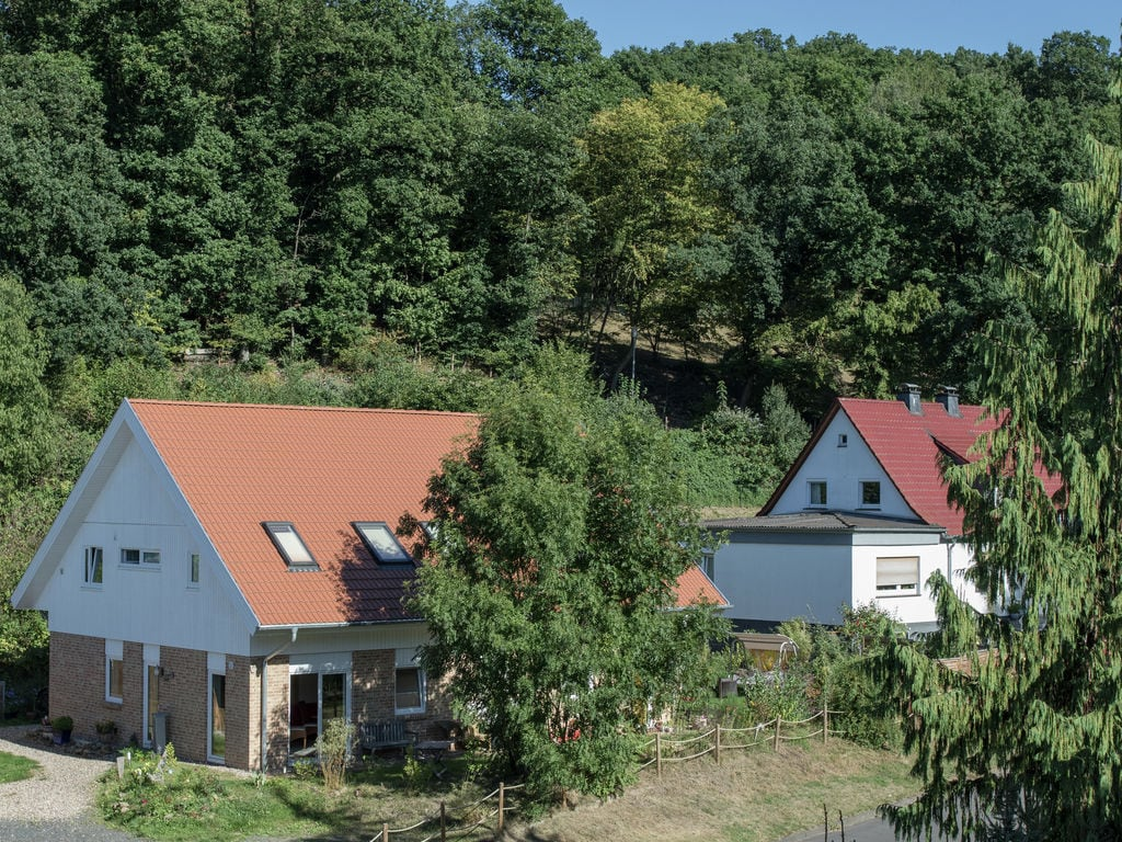 Ferienwohnung Fritzlar (476434), Fritzlar, Nordhessen, Hessen, Deutschland, Bild 38
