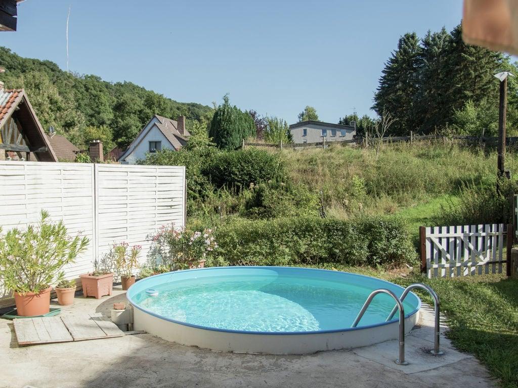 Ferienwohnung Fritzlar (476434), Fritzlar, Nordhessen, Hessen, Deutschland, Bild 35
