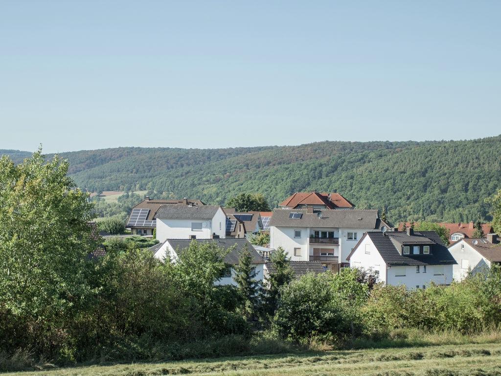 Ferienwohnung Fritzlar (476434), Fritzlar, Nordhessen, Hessen, Deutschland, Bild 39