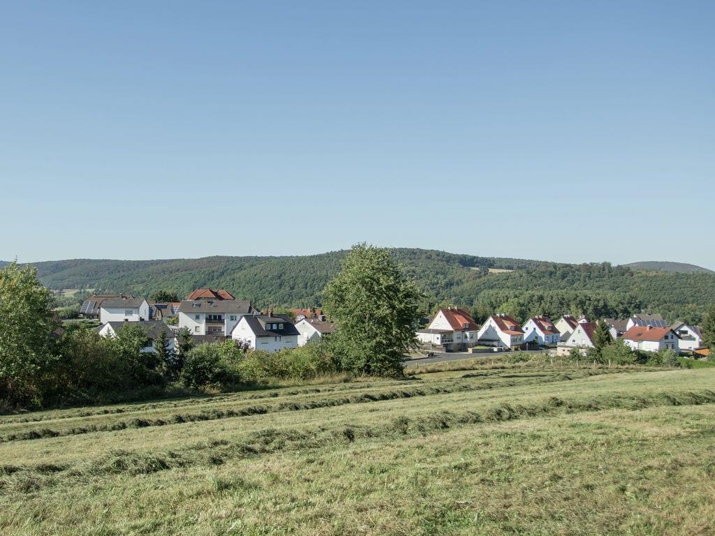 Ferienwohnung Fritzlar (476434), Fritzlar, Nordhessen, Hessen, Deutschland, Bild 40
