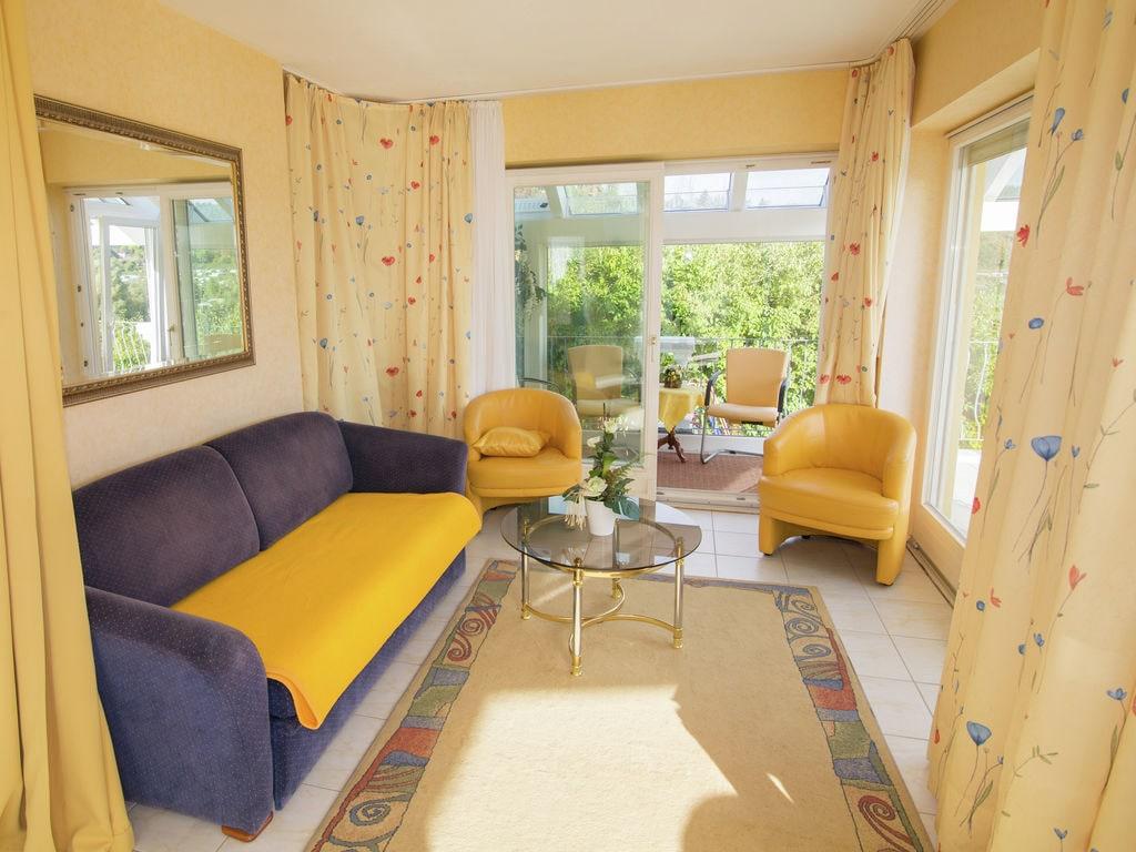Ferienwohnung Boutique-Apartment mit eigener Terrasse in Bringhausen (477093), Edertal, Waldecker Land, Hessen, Deutschland, Bild 6