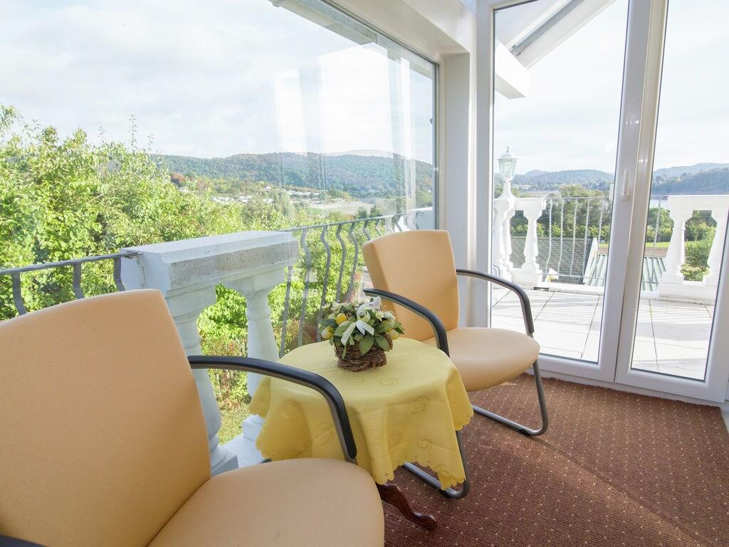 Ferienwohnung Boutique-Apartment mit eigener Terrasse in Bringhausen (477093), Edertal, Waldecker Land, Hessen, Deutschland, Bild 7