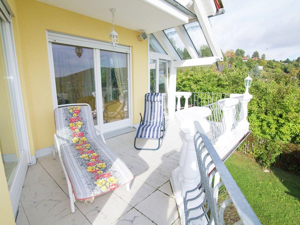 Ferienwohnung Boutique-Apartment mit eigener Terrasse in Bringhausen (477093), Edertal, Waldecker Land, Hessen, Deutschland, Bild 22