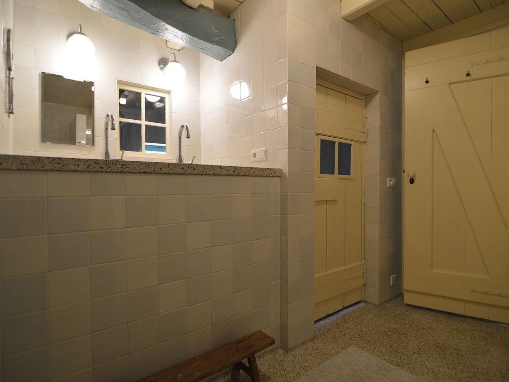 Ferienhaus Landelijk genieten (642362), Driebergen-Rijsenburg, , Utrecht, Niederlande, Bild 27