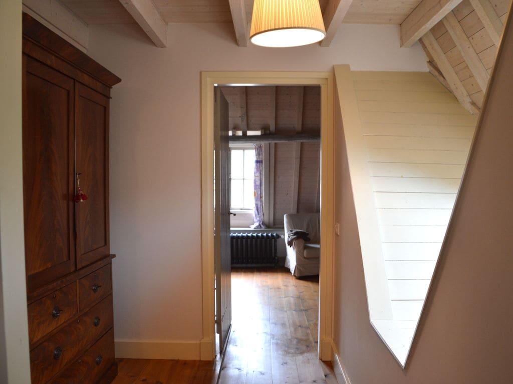 Ferienhaus Landelijk genieten (642362), Driebergen-Rijsenburg, , Utrecht, Niederlande, Bild 18