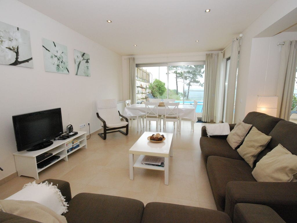 Ferienhaus Casa Cela (494032), Cela (PT), Costa de Prata, Zentral-Portugal, Portugal, Bild 9