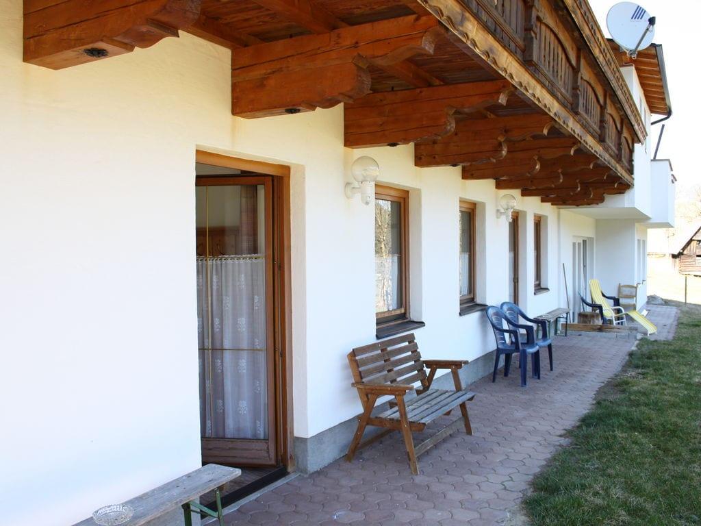 Ferienwohnung Wunderschöne Ferienwohnung mit Sauna in Schladming (477338), Rohrmoos-Untertal, Schladming-Dachstein, Steiermark, Österreich, Bild 12