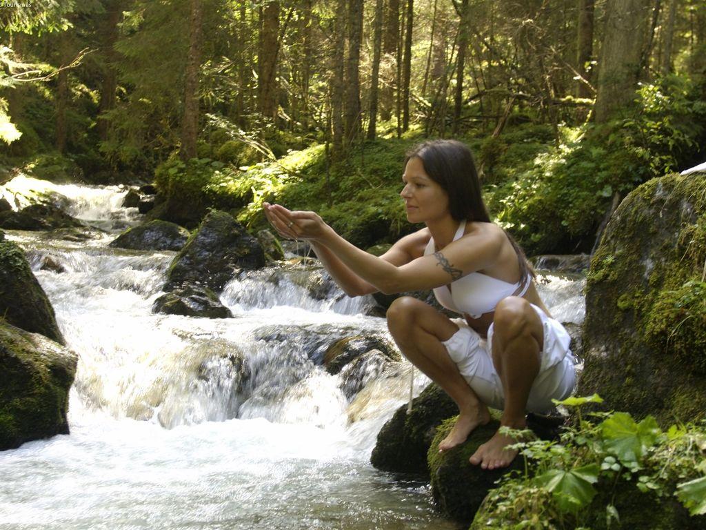 Ferienwohnung Wunderschöne Ferienwohnung mit Sauna in Schladming (477338), Rohrmoos-Untertal, Schladming-Dachstein, Steiermark, Österreich, Bild 19