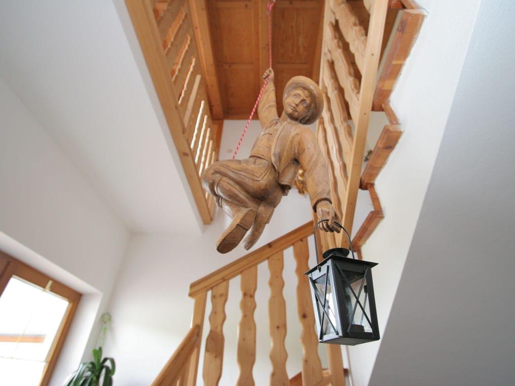 Ferienwohnung Wunderschöne Ferienwohnung mit Sauna in Schladming (477338), Rohrmoos-Untertal, Schladming-Dachstein, Steiermark, Österreich, Bild 23