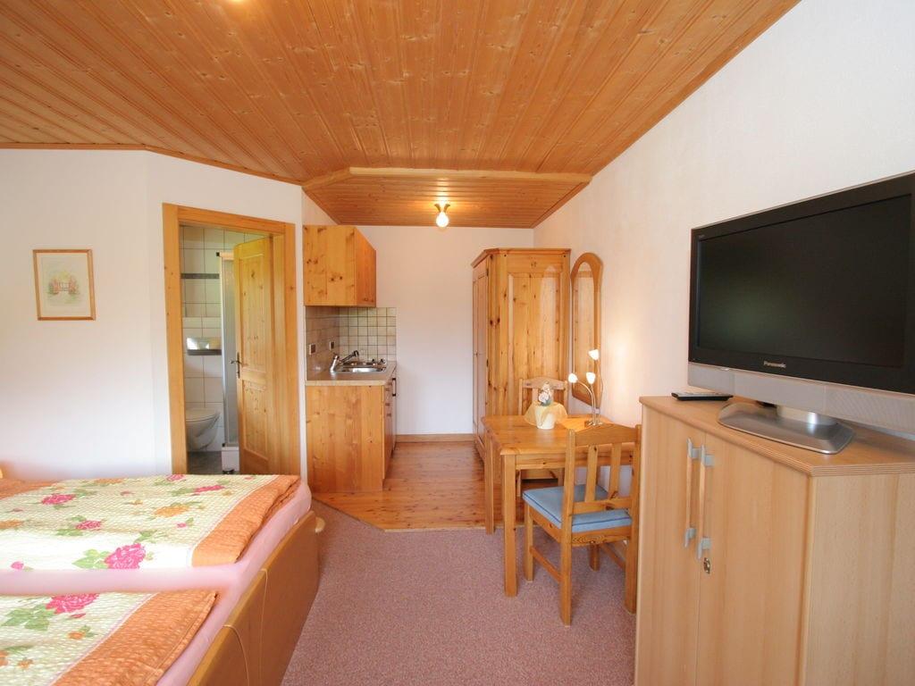 Ferienwohnung Wunderschöne Ferienwohnung mit Sauna in Schladming (477338), Rohrmoos-Untertal, Schladming-Dachstein, Steiermark, Österreich, Bild 3