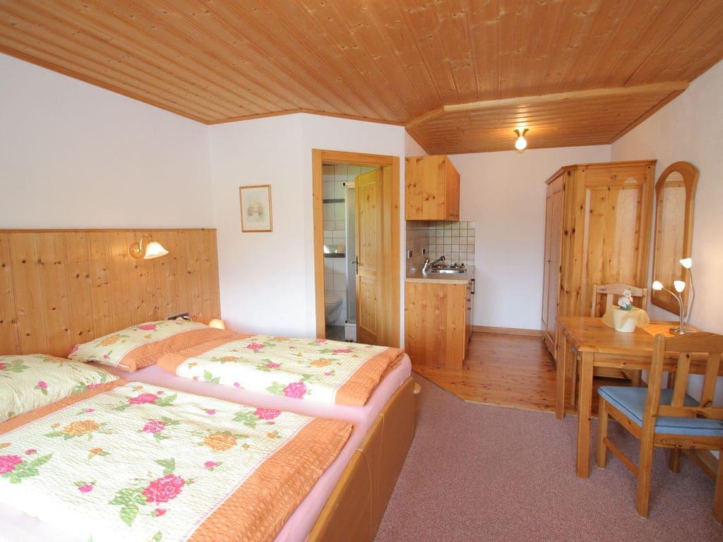 Ferienwohnung Wunderschöne Ferienwohnung mit Sauna in Schladming (477338), Rohrmoos-Untertal, Schladming-Dachstein, Steiermark, Österreich, Bild 8